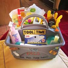pregnancy gift ideas baby shower gift ideas best pregnancy gifts