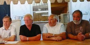 daniel lacoste a réuni sa un nouveau président pour le de rugby sud ouest fr