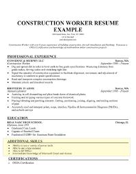 resume skills exle resume skills section new exle of resume skills section