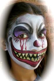 70 best party picassos face painting images on pinterest