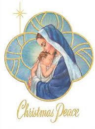 catholic christmas cards catholic christmas cards festival collections