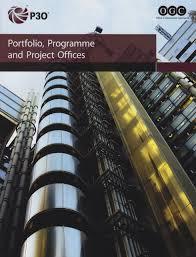 portfolio programme and project offices p30 amazon co uk ogc