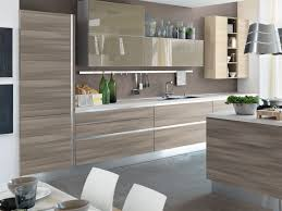 Cucine Febal Moderne Prezzi by Beautiful Cucine Moderne Prezzi Accessibili Contemporary
