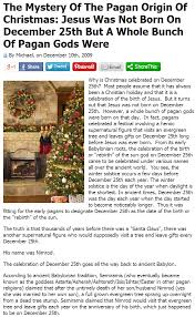 christmas was illegal in the u s until 1836 as it was considered