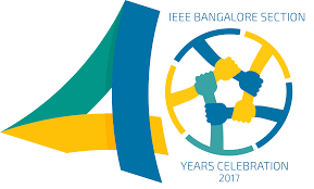ieee bangalore section u2013 ieee bangalore section celebrating 40th