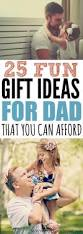 264 best gift ideas images on pinterest holiday gifts homemade