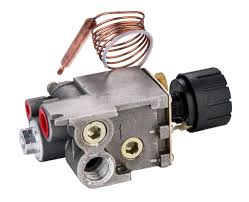 gas fireplace control valve thermostat gas control valve buy