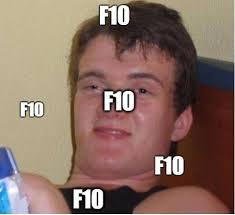 Online Memes - alicia online memes home facebook