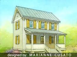 small cottage house plans simple cottage house plans processcodi