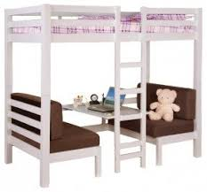 Twin Bed Frame For Toddler Convertible Toddler Bed To Twin Bed Foter