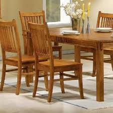dining room with craftsman style furniture elegant craftsman