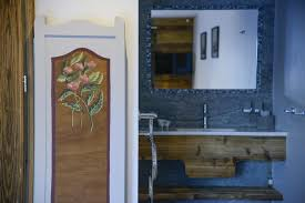 chambre d hote les houches chambres d hôtes les loges du kandahar chambres d hôtes les houches