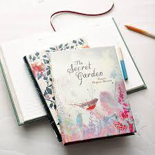 stunning hardback book journal style notebooks by klevercase