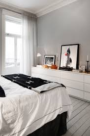 best 25 malm ideas on pinterest ikea malm malm drawers and