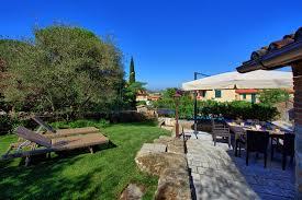 Cortona Italy Map by Casa La Fonte Luxury Villa Vacation Rental In Cortona Tuscany 6