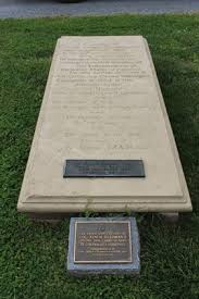 grave marker headstones and grave markers types of burial monuments