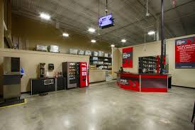 floor and decor orlando fl floor decor 221 towne center blvd sanford fl hardware stores