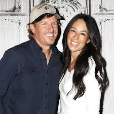 fixer upper u0027 was presenting a u0027security issue u0027 for chip joanna gaines
