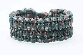 woven survival bracelet images Paracord survival bracelets survival life jpg
