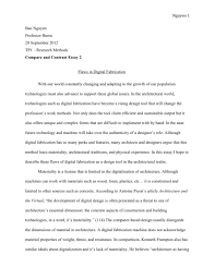 how to write research papers how to write an essay with a thesis how to write narrative essay write essay for you featuring how to write college essay and college essay write essay for