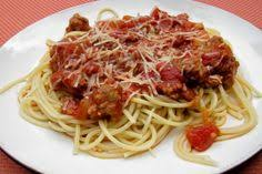 wedding gift spaghetti sauce wedding gift spaghetti sauce recipe spaghetti sauce sauces