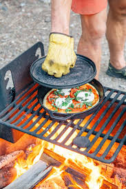 384 best outdoor pizza images on pinterest pizza ovens wood