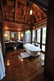 Cabin Bathrooms Ideas by 54 Best Mountain Home Images On Pinterest Architecture Cozy