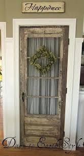 kitchen pantry door ideas pantry door ideas best rustic pantry door ideas on kitchen pantry