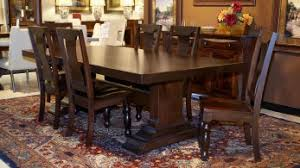 dining rooms sets dining room sets gallery furniture