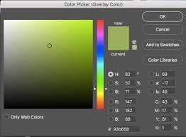 use u0027greenery u0027 pantone u0027s 2017 color of the year in your next