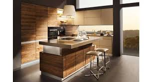 Trendy Kitchen Designs Exclusive Eco Friendly Modern Kitchen Design By Team7