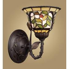 Lowes Lighting Sconces 20 Best Lighting Images On Pinterest Wall Sconces Lowes And