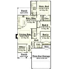 fantastical house plans 1600 to 1700 7 beautiful sq ft in interior