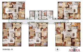 Find My Floor Plan How Do I Find My Home Floor Plan