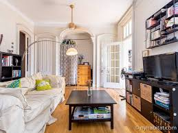 4 Bedroom Apt For Rent New York Roommate Room For Rent In Clinton Hill 4 Bedroom