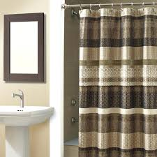 Standard Window Curtain Lengths Window Blinds Shower Window Blinds Home Depot Curtains And