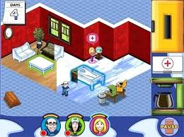 home decorating games online for adults home decoration game ation real home decorating games online