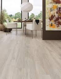 Bedroom Flooring Ideas by Best 20 Laminate Flooring Ideas On Pinterest Flooring Ideas