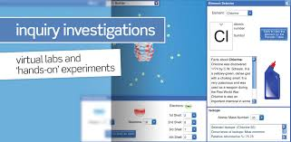 scitex learning online supplemental science educational