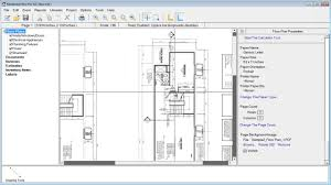 Pdf Floor Plans Residential Wire Pro Learning Center