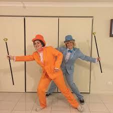 Dumb Dumber Halloween Costumes 73 Halloween Costumes Images Halloween Stuff