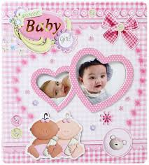baby albums baby photo album keeping memories alive