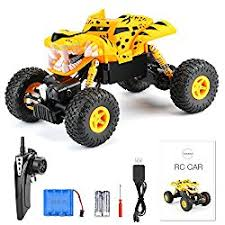 hobby rc cars trucks buy 2017 scanner answers
