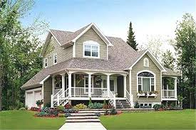 house plans texas country home house plans house plan country home floor plans texas