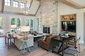 home interior photo interior design owings asid interior design grand