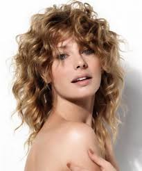 short to medium length hairstyles for over 50 medium length curly hairstyle for over 50 medium to short