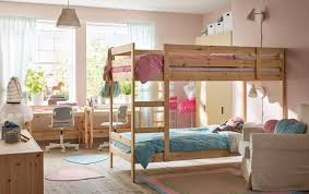 Coolest Bunk Beds Bunk Beds Ikea Stuva Loft Bed Weight Limit Crib Bunk Bed Combo
