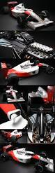 cars u0026 racing cars honda 654 best f1 images on pinterest car cars and model