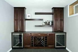 small wet bar sink wet bars for small spaces small wet bar adding wet bar can add value