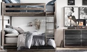 Boy Bunk Bed Bunk Beds Rh